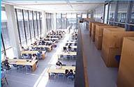 bibliotheque_bis2_01